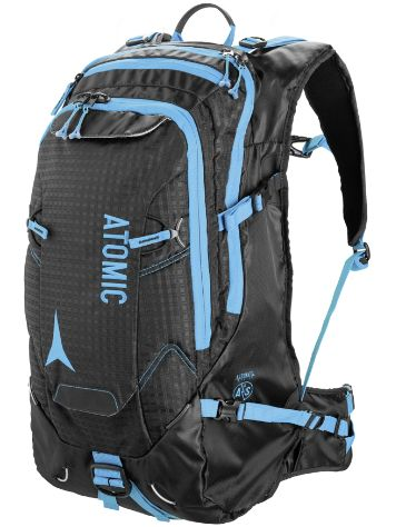 Atomic Automatic 25L Pack