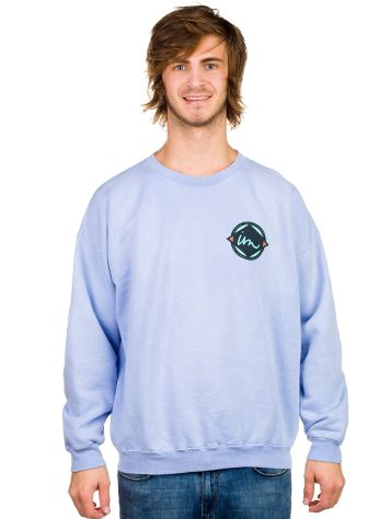 Imperial Motion Charter Crewneck CC Sweater