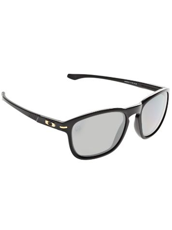 Oakley Enduro SW Collection Polished Black