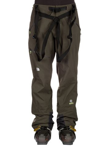 The North Face Point Five Regular Pants