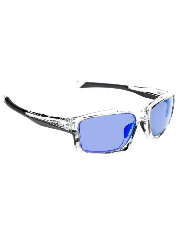 Oakley Chainlink Polished Clear