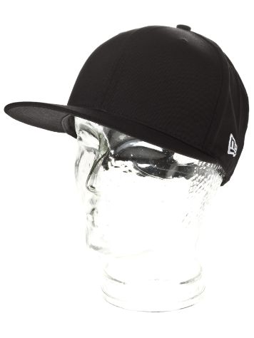 New Era Original Basic 9Fifty Cap