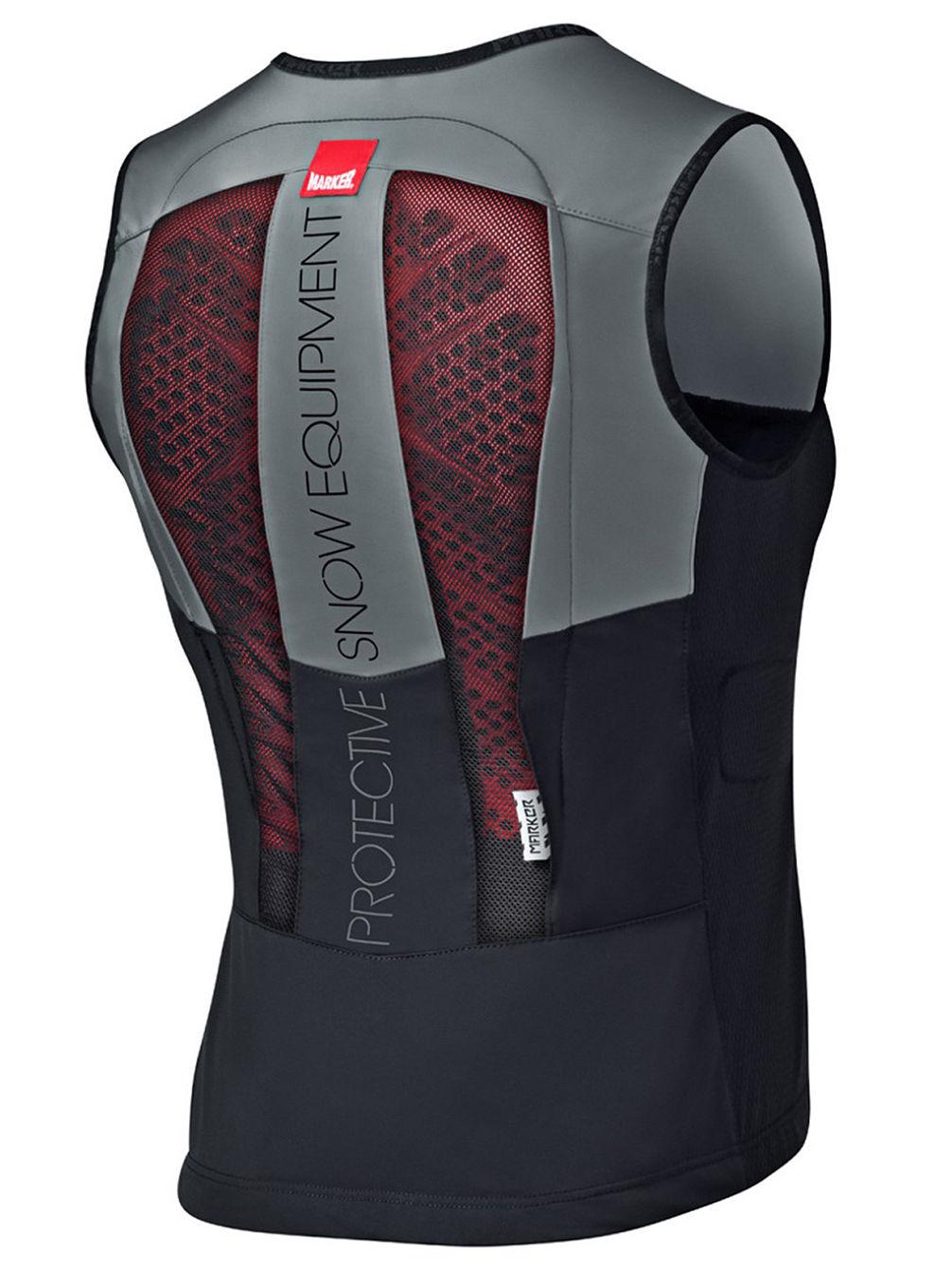 marker-body-vest