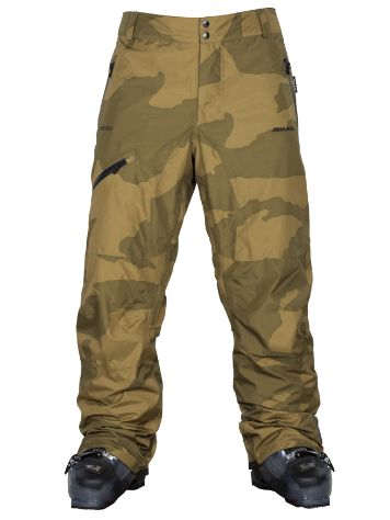 Armada Entry Gore-Tex 2L Pants