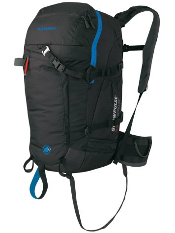 Mammut Pro Short Removable Airbag ready 33L Bac