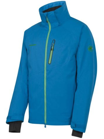 Mammut Stoney 2L Jacket