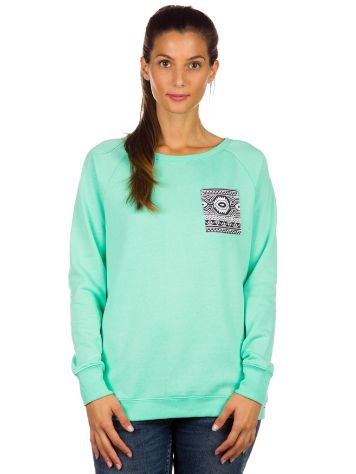 Empyre Girls Robinson Sweater