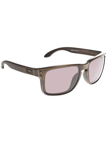 Oakley Holbrook Bronze Decay