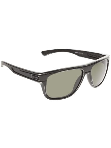 Oakley Breadbox Black Decay