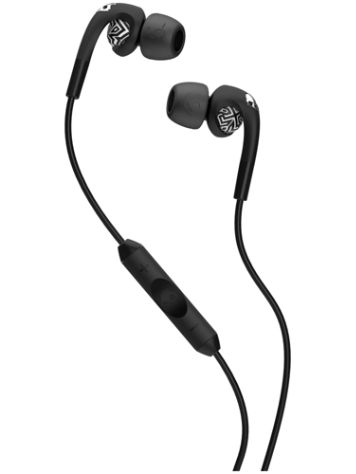 Skullcandy Fix Bombshell w/Mic 3 Headphones