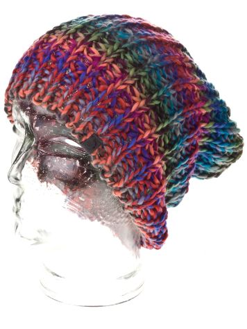 Empyre Girls Intermix Beanie
