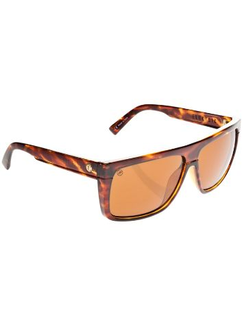 Electric Black Top Tortoise Shell