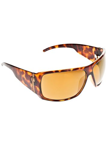 Electric Big Beat Tortoise Shell