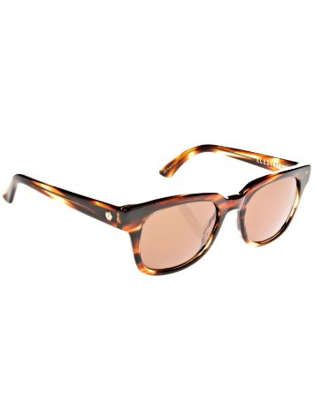 Electric 40Five Tortoise Shell