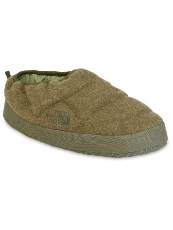 The North Face Nse Tent Mule III Se Slippers