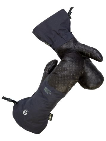 The North Face Vengeance Mittens