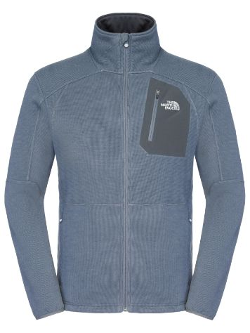 The North Face Juno Outdoor Jacket