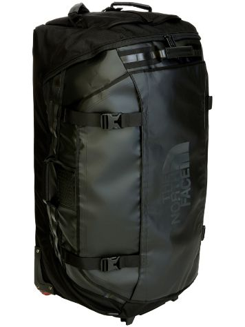 The North Face Rolling Thunder - 36 Bag
