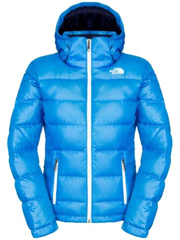 The North Face Kurovo Down Jacket