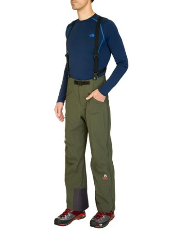 The North Face Point Five Ng Outdoor Pants REG