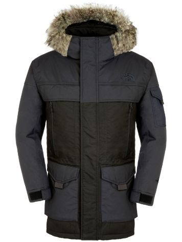 The North Face Mcmurdo 2 Jacket