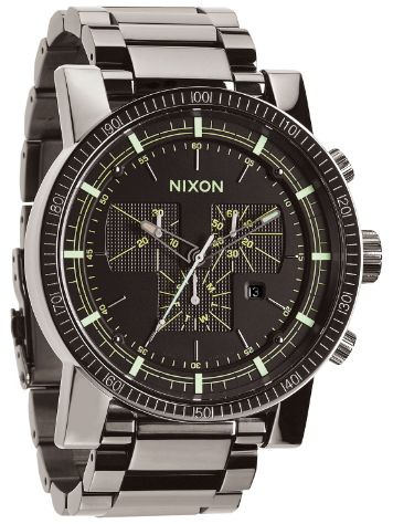 Nixon The Magnacon SS II