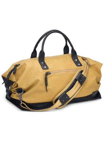Nixon Holdem Bag