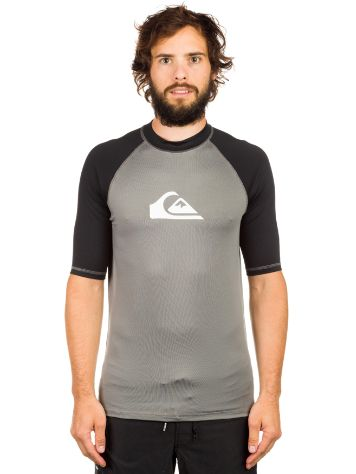 Quiksilver All Time 2 Lycra