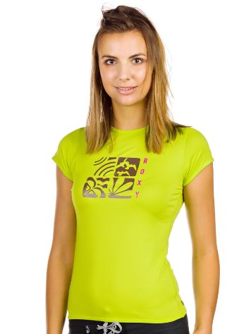 Roxy Elemental Cs Lycra