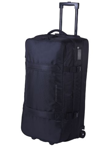 Icetools Travel Bag