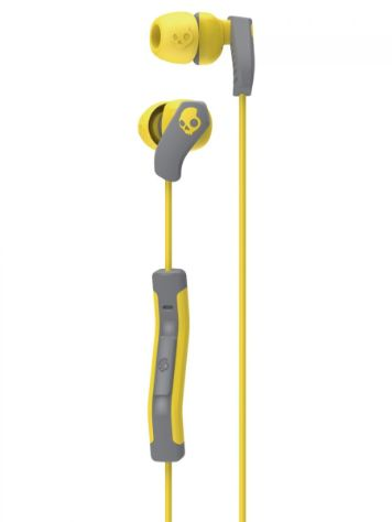 Skullcandy Agile W/Mic 3 Headphones