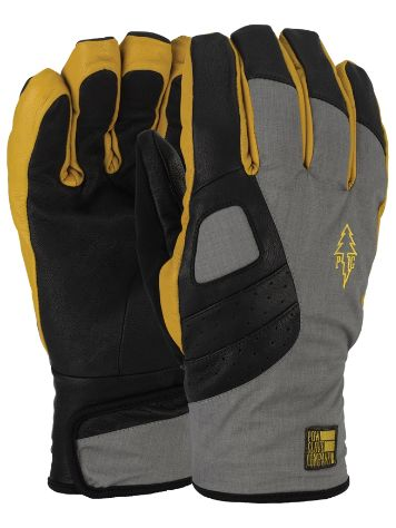 Pow Vandal Gloves