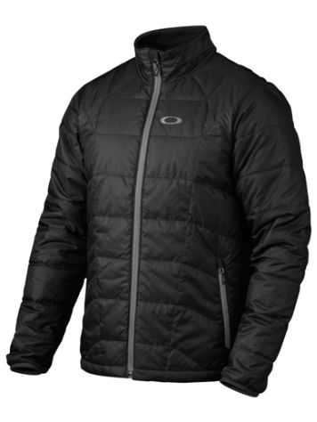 Oakley Link Thinsulate Jacket