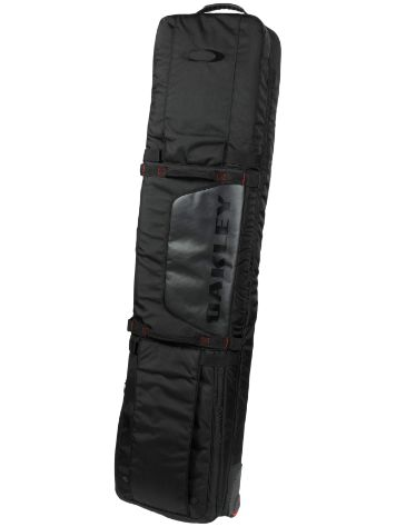 Oakley Pro Travel Snow Box 155cm Boardbag