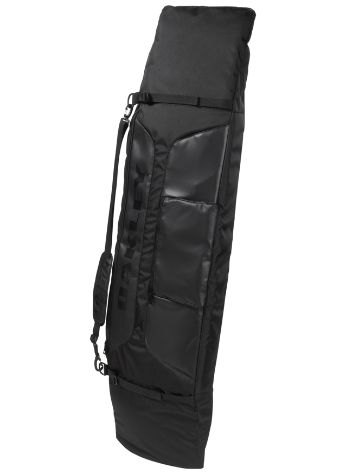 Oakley Pro Travel Snow Sleeve 165cm Boardbag