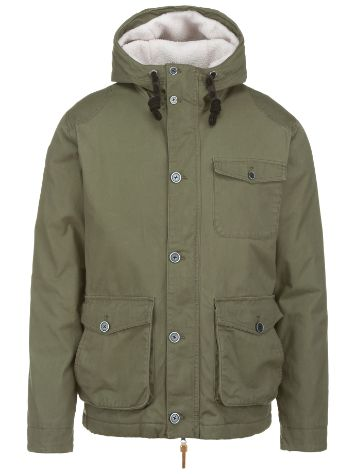 O'Neill Country Club Riot Jacket