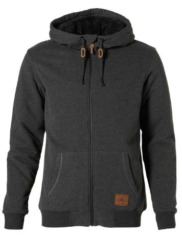 O'Neill The Tracks Zip Hoodie