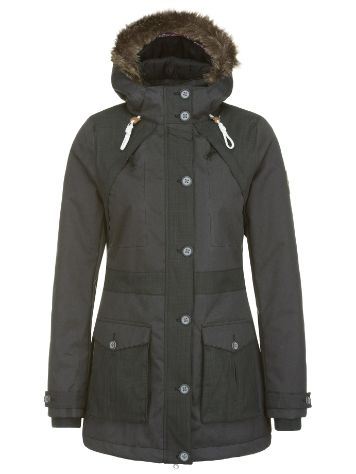 O'Neill Woods Jacket