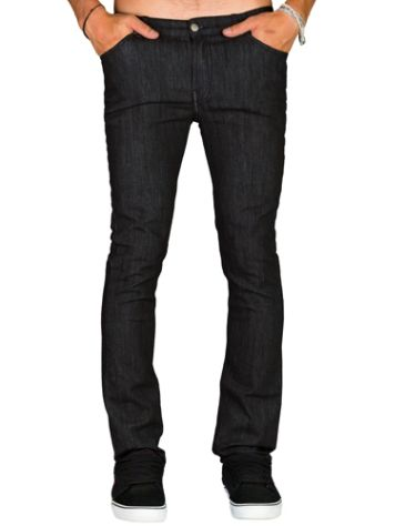 Osiris Syd Slim Fit Jeans