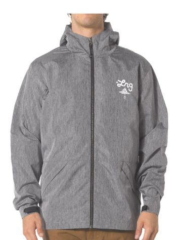 LRG RC Windbreaker