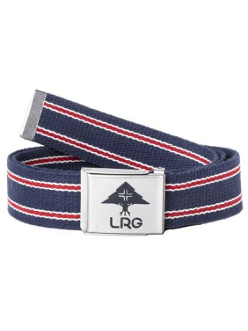 LRG CC One Belt