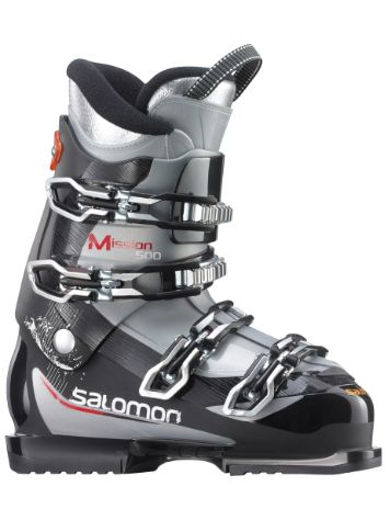 Salomon Mission 500 Itw 2015