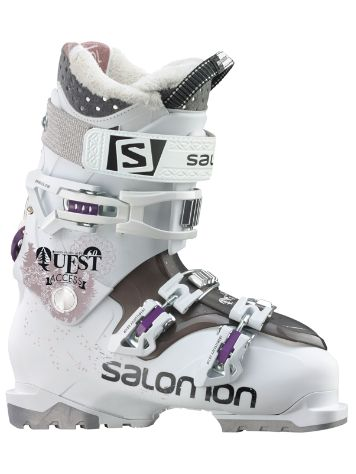 Salomon Quest Access 60 2015