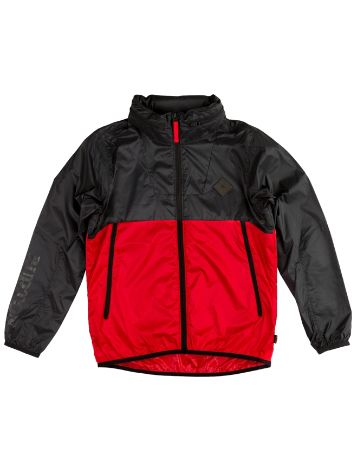 Burton Abrams Windbreaker Boys