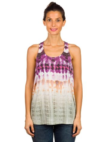 Burton Wells Twist Tank Top