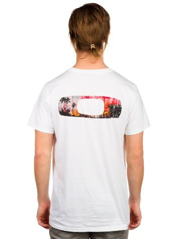 Oakley Boardwalk View T-Shirt
