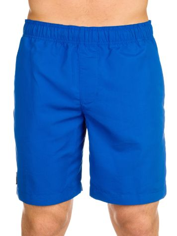 Oakley Hop Volley Boardshorts