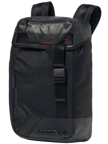 Oakley Halifax Pack Backpack