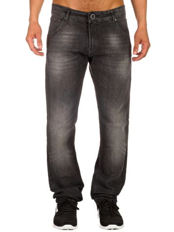 Volcom Tabulous High Jeans