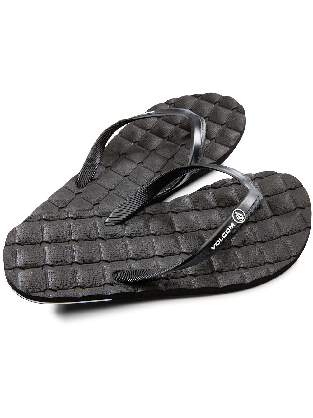 volcom-recliner-rubber-sandals